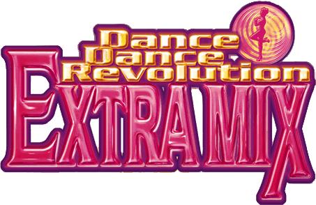 descargas de las canciones de dance dance revolution: